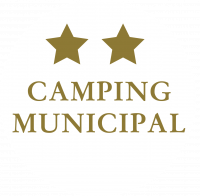 Site officiel du camping de l'Ile d'Or d'Amboise